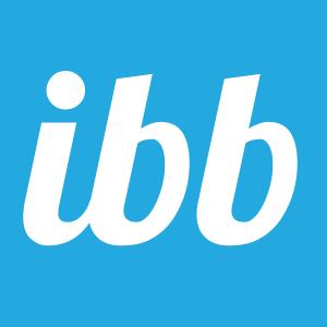 imgbbb.com